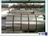 Aluminium-/Aluminiumring-Rolle (A1050 1060 1100 3003 3105 5005 5052)