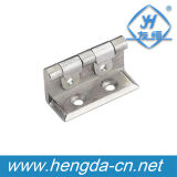 Yh9352 Highquality e Cheap Price Door Hinges