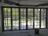 Bonne recherche porte en acier en provenance de Chine usine de belles fenêtres en acier