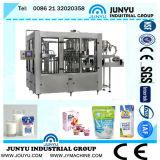 Milk Equipment (AZ-02)