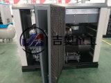 Nessun compressore d'aria industriale muto di corrente alternata 37kw 50HP da vendere