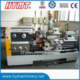 CS6266Bx1000軽量水平の精密金属の回転旋盤機械