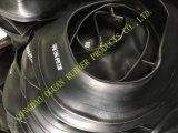 Erzeugnis-Qualitäts-Motorrad-Gummireifen-Gefäß (300-18 300-17)