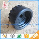 ABS Plastikrohr-Schrauben-Endstöpsel-Stecker-Gefäß-Abschluss-Stopper