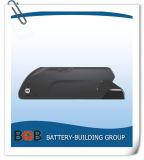 36Vイタチザメ電池のEbike電池のリチウム電池李イオン電池のパックリチウムイオン電池の電気自転車電池取付けられた電池の充電電池