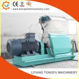 Reis-Hülse-Hammermühle für Verkaufs-kleine Zerkleinerungsmaschine-Schleifer-Maschine