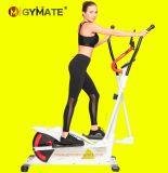 Gimnasio Orbitrack máquina elíptica cross trainer Home Ciclismo Bicicleta vertical