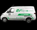 Leistungs-Dichte-Lithium-Batterie-Satz für EV