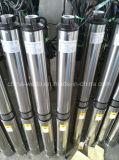 0.75kw Qjd tiefe Vertiefung versenkbare Watert Pumpe