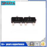 Bav70 0.2A/70V Sot 23 NPN 본래 칩 Siwitching 트랜지스터