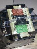 De professionele Magnetische Elektrische Schakelaar AC/AC/de Schakelaars van de Fabriek Cjx5/S-K11