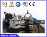 Pipe Q1319/1500 filetant la machine de tour