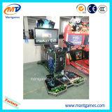 신제품 외국인 운동장 장비 (MT-2049)