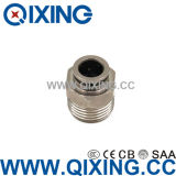 Latão / Copper Metal Push Connect Fittings