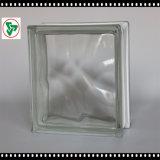 جليد خيال فسحة زجاجيّة [بريك-غلسّ] قالب