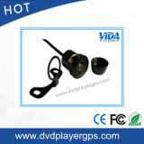 Venta caliente mini cámara impermeable posterior del coche