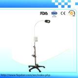 Prüfungs-Dringlichkeit &#160 des medizinischen Instrument-LED; Betriebslampe (YD01-ILED)