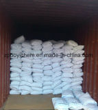 Бикарбонат аммония Food Grade NH4концентрации HCO3