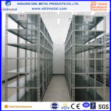 Estantería de ángulo ranurado para almacenamiento (EBIL-QXHJ)