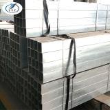 Tyt cuerpos huecos de acero galvanizado de 20*20mm 1.5mm 5.8m