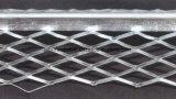 Cordon d'angle du cordon d'angle de Mur plâtre Liens Cordon d'arrêt d'accessoires.