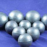 90мм хромированные сплава Castingsteel мяч для цементного завода