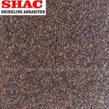 Les graines d'oxyde d'aluminium de Brown pour les abrasifs enduits et métallisés