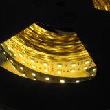 het LEIDENE 120LEDs SMD5050 Licht van de Strook voor Binnen