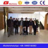 Centrale de traitement en lots concrète mobile Yhzs25 à vendre