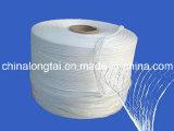 6000d fuego Resistand Llenado de cable de polipropileno hilado (RoHS)