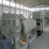 Plastiknocken-Zelle Thermoforming Maschine, Plastikcup/Filterglocke/Kasten/Behälter/Tellersegment, das Maschine herstellt
