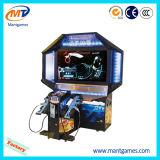 Parque de atracciones Simulator Arcade Machine Rambo