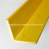 50*50 GRP Anges Profils Pultruded époxy