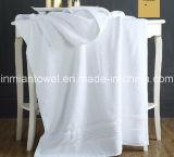 100%年綿の浴室タオル、ホテルタオル、綿タオルの