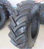 나일론 농업 타이어 농장 트랙터 타이어 임업 타이어 28L-26 30.5L-32 R1 패턴