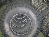 中国の新しい放射状タイヤ12.00r20のトラックの工場