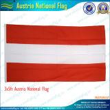 Venta al por mayor bandera de promoción de venta caliente del país (NF05F03106)