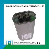 35UF/450VAC конденсатор Cbb65 для кондиционера