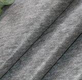 Scrivere tra riga e riga non tessuto per gli accessori per il vestiario
