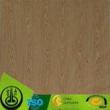 Papier décoratif des graines en bois de prix concurrentiel et de bonne qualité