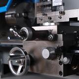 مصغّرة هواية معدن مخرطة [دي0820] لأنّ يستعمل