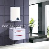 PVC 목욕탕 Cabinet/PVC 목욕탕 허영 (KD-359C)