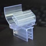 La position PVC Mulit peut ajuster l'affichage (PD-4007)