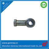 Extremidade de Rod 04250-81056 para as peças sobresselentes D85A-21