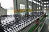 목공 3D CNC 대패