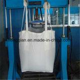 Hot Sale Fabrication PP tissés en usine / Big / / Jumbo en vrac / Container / Sable FIBC / / / Super sacs sac de ciment