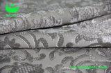 Fabbricato del sofà del Chenille del jacquard (BS7012b)