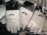 Нога Protectos руки /Taekwondo перчаток ноги руки Taekwondo/перчаток Wtf