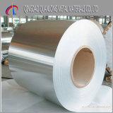 Cr 304 Tisco origine bobine en acier inoxydable