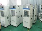 Tdlas Croix-Empilent l'analyseur laser de gaz Exempt d'entretien